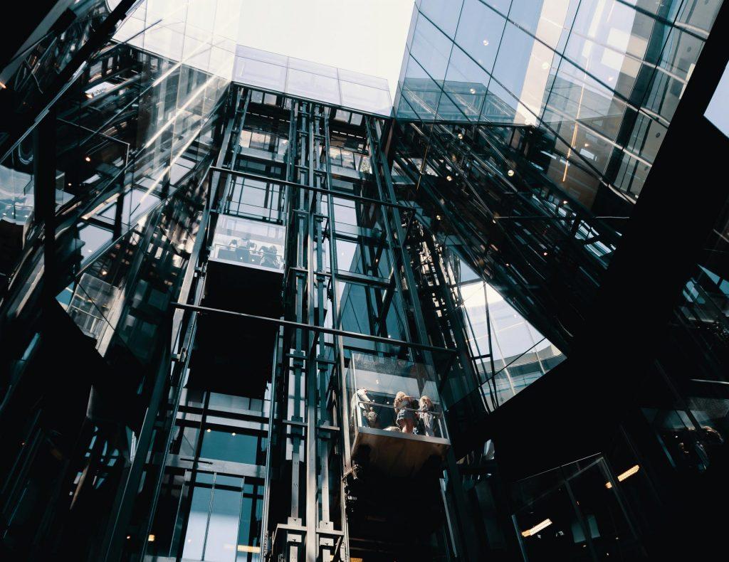 installazione ascensori Torino